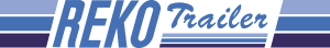 Logo Reko Trailer